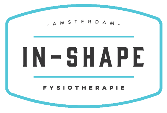 In-Shape Fysiotherapie